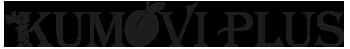 kumovi-plus-kontakt-logo