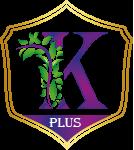 kumoviplus-logo-final